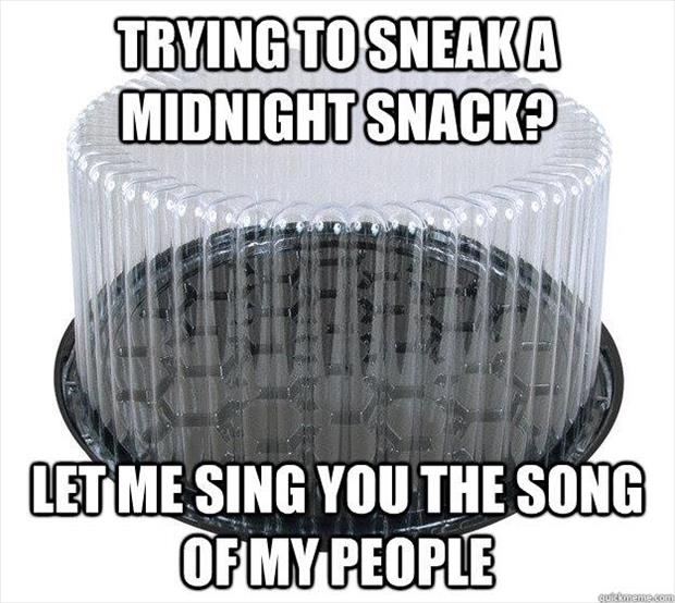 sing you the song of my people