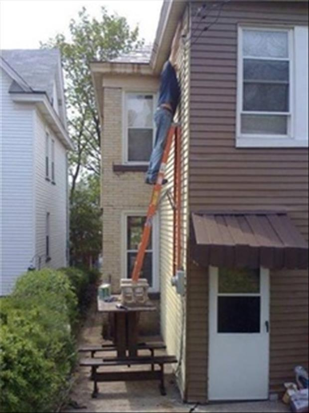 this is why women live longer (11)