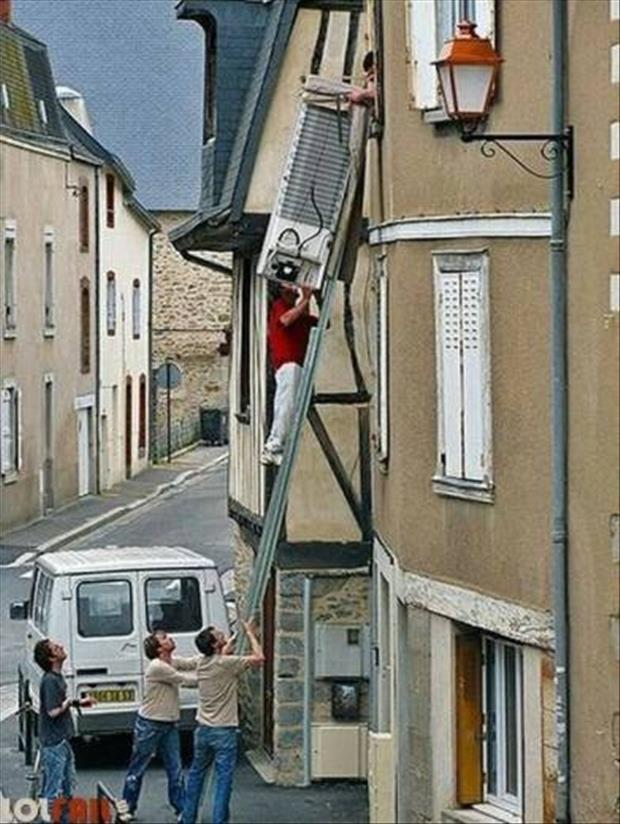 this is why women live longer (12)