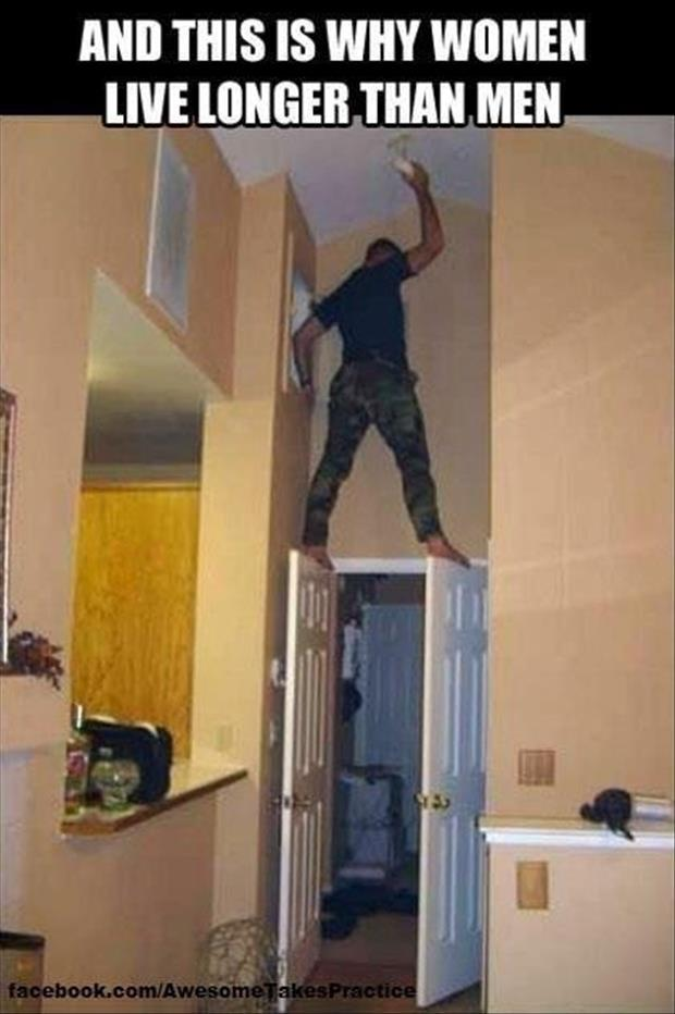 this is why women live longer (15)