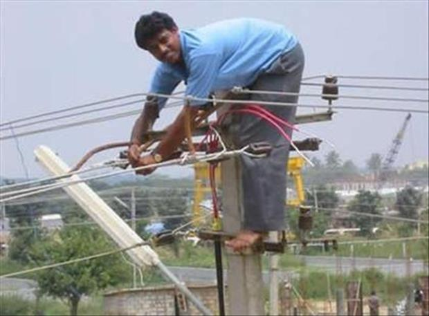 this is why women live longer (19)