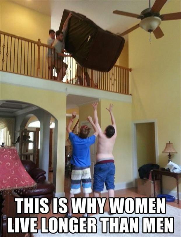 this is why women live longer (2)