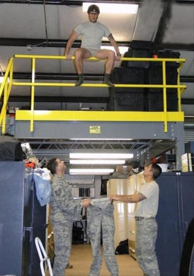 this is why women live longer (20)