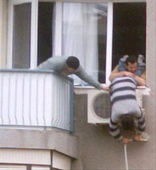 this is why women live longer (22)