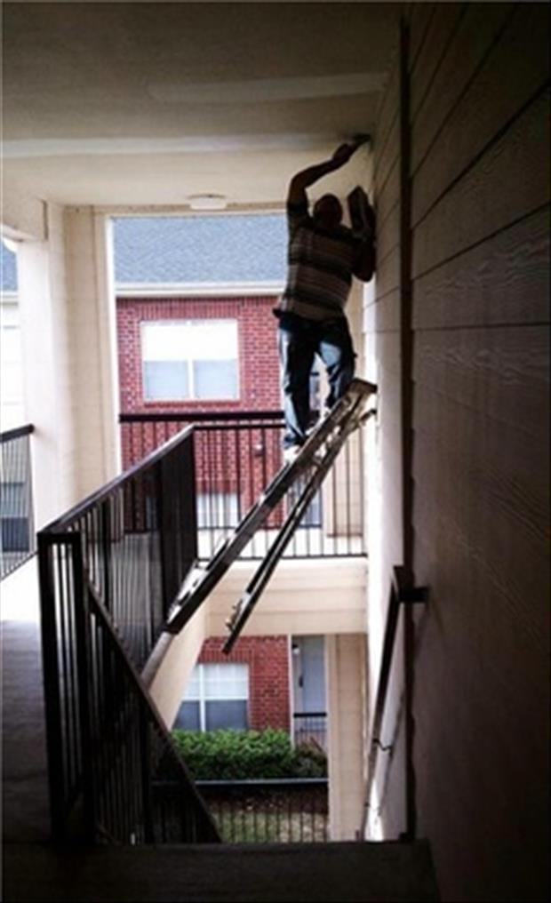 this is why women live longer (23)