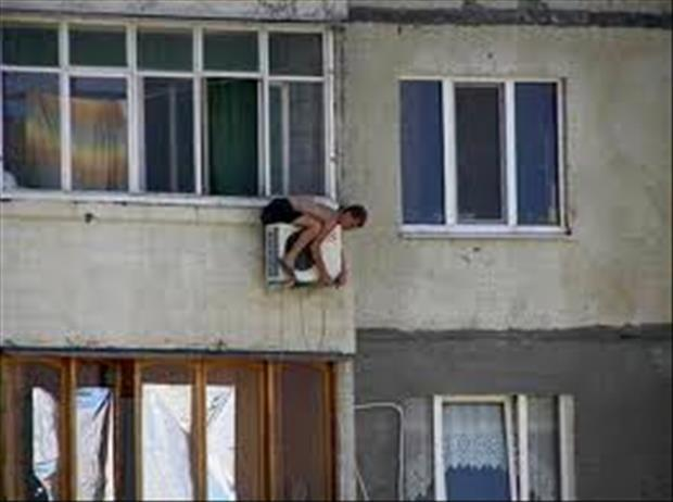 this is why women live longer (25)