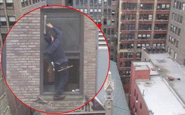 this is why women live longer (26)