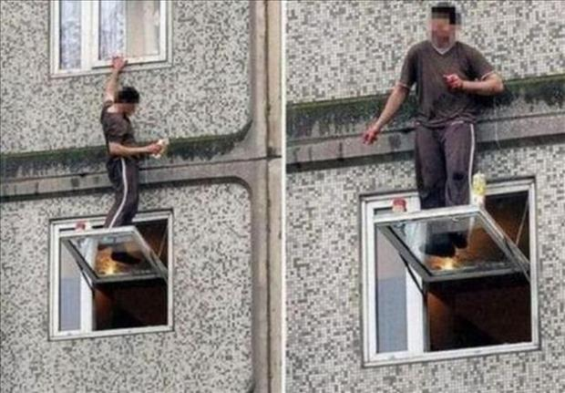 this is why women live longer (28)