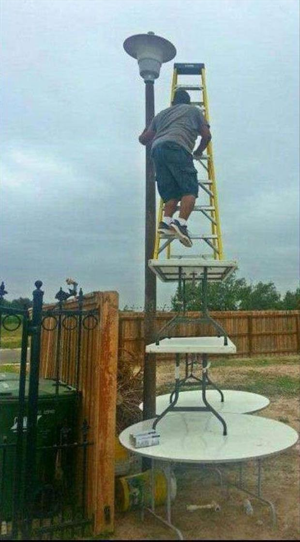 this is why women live longer (7)