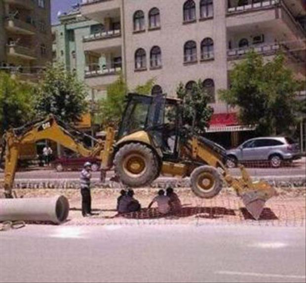 this is why women live longer (8)