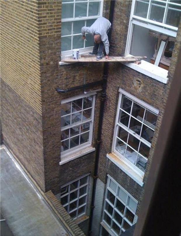 this is why women live longer (9)