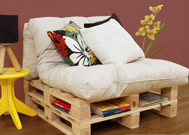 uses for old pallets (13)