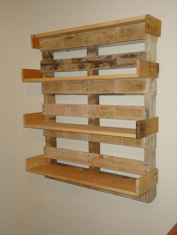 Making furniture bookcase quick woodworking projects for Building a bookcase for beginners
