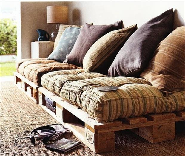 uses for old pallets (33)