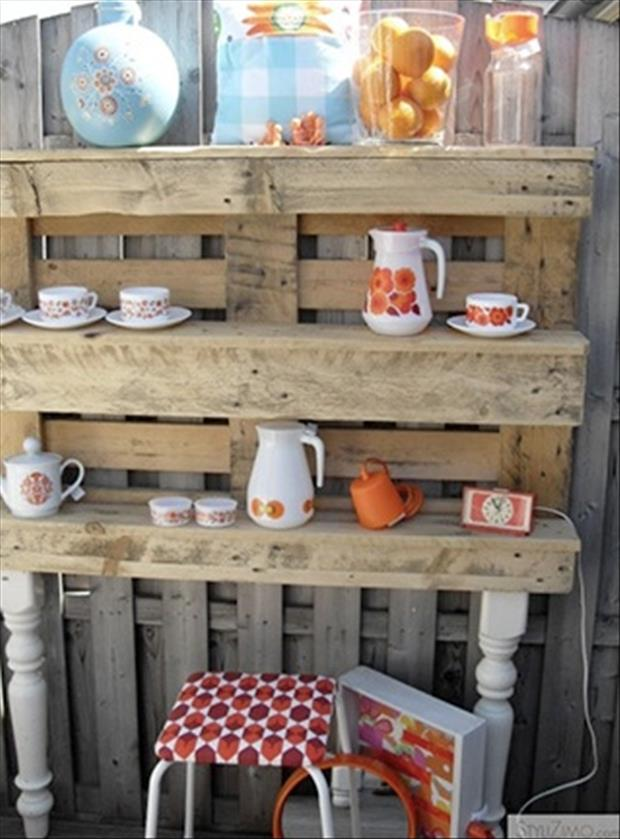 uses for old pallets (36)