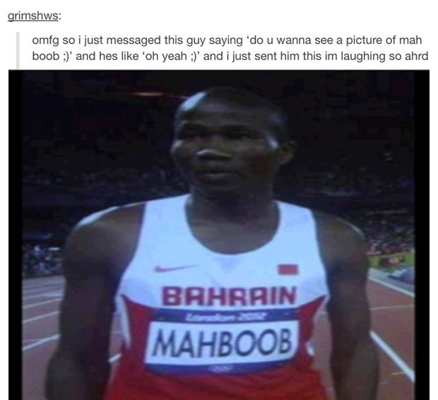 want to see mahboobs