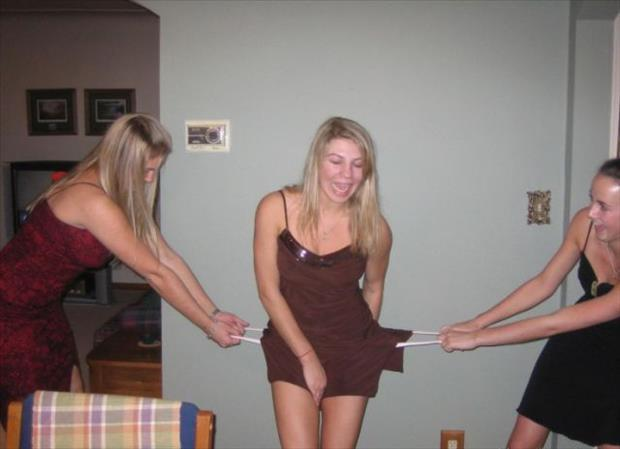 wedgies funny pictures (2)