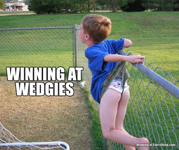 wedgies funny pictures (22)