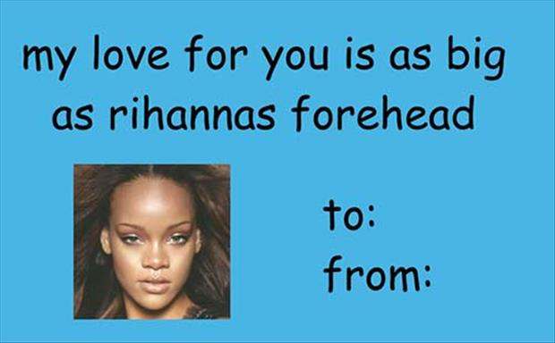 celebrity valentine's day cards (11)