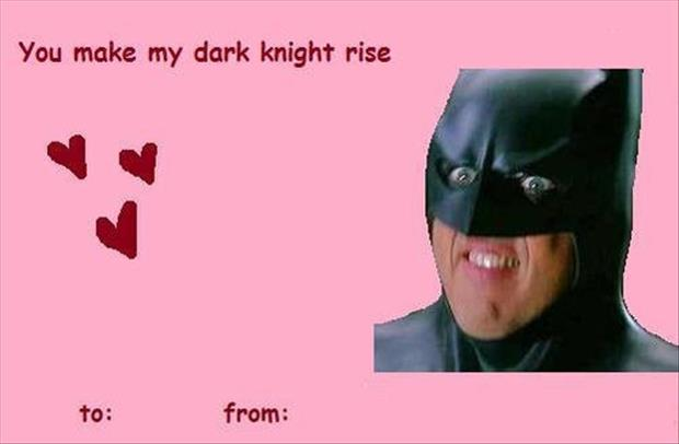 celebrity valentine's day cards (14)
