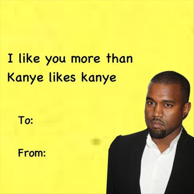 celebrity valentine's day cards (16)