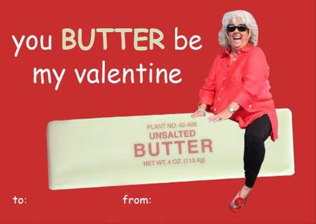 celebrity valentine's day cards (17)