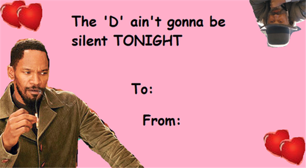 celebrity valentine's day cards (2)