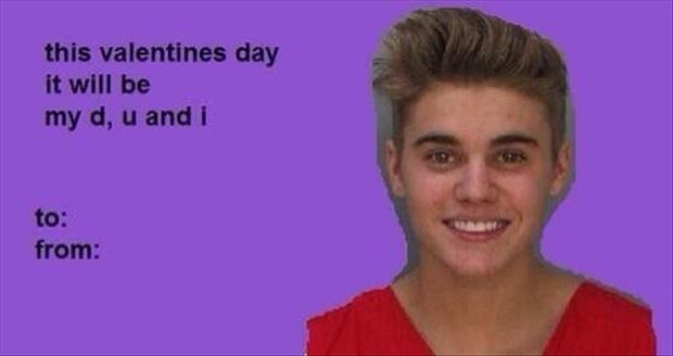 celebrity valentine's day cards (5)
