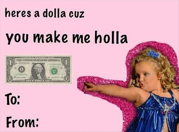 celebrity valentine's day cards (7)