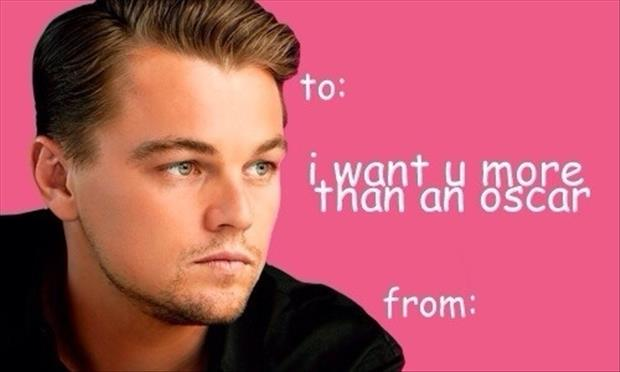 celebrity valentine's day cards (8)