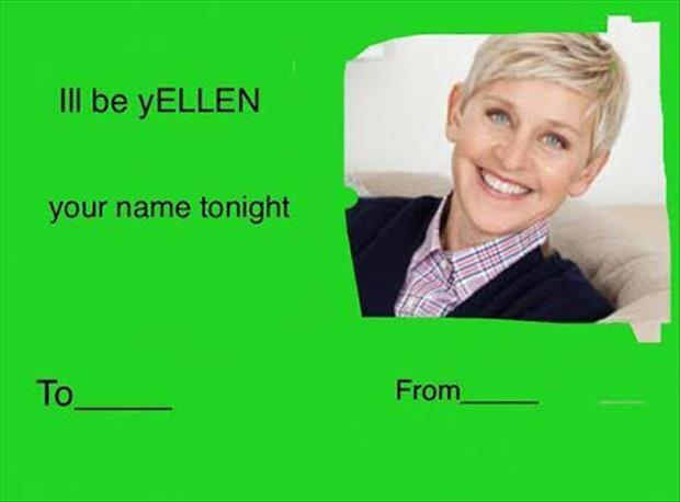 celebrity valentine's day cards (9)