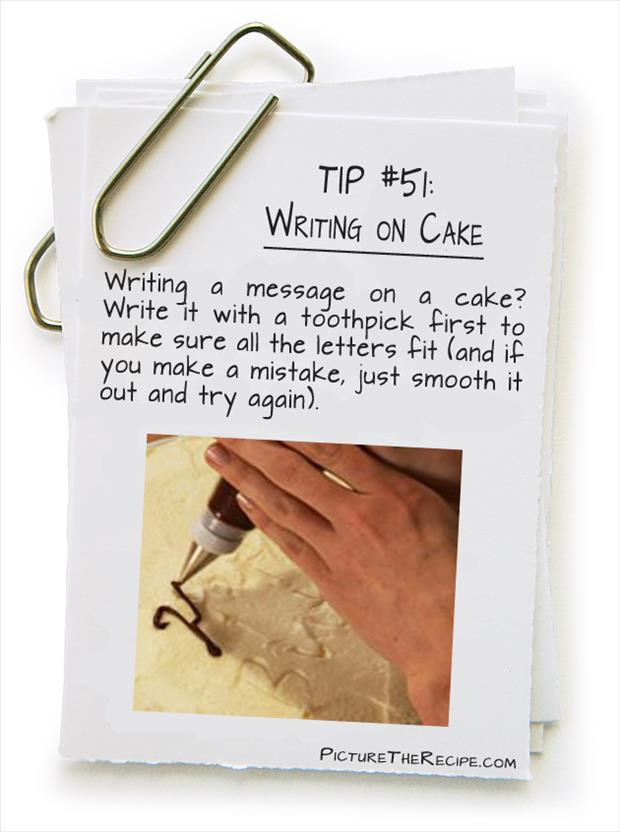 cooking tips (18)