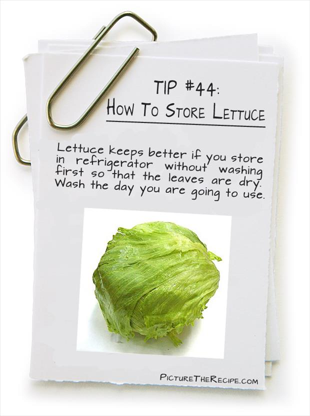 cooking tips (5)