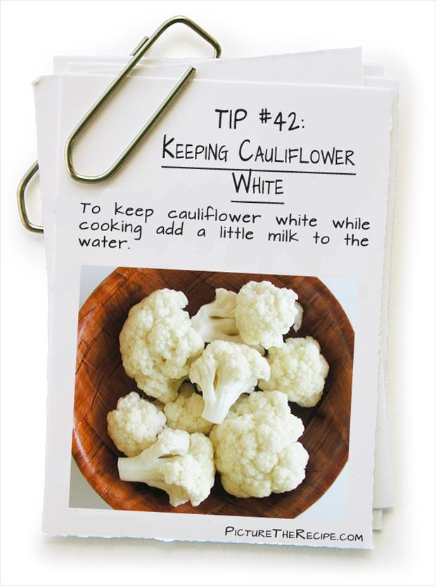 cooking tips (6)