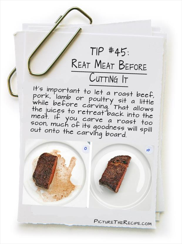 cooking tips (7)