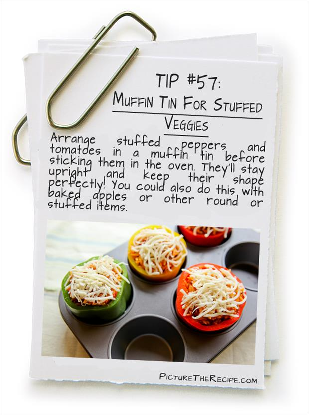 cooking tips (8)
