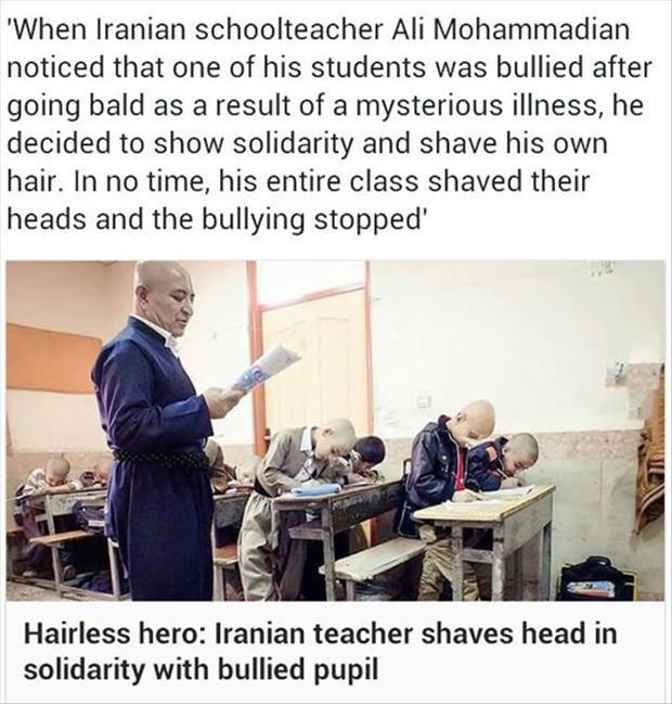 faith in humanity restored (3)