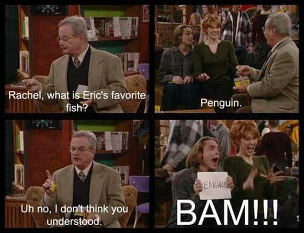 funny boy meets world