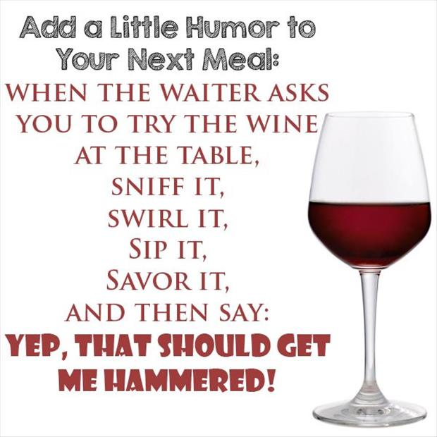funny drinking quotes (8)