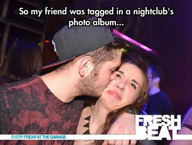 funny night club pictures