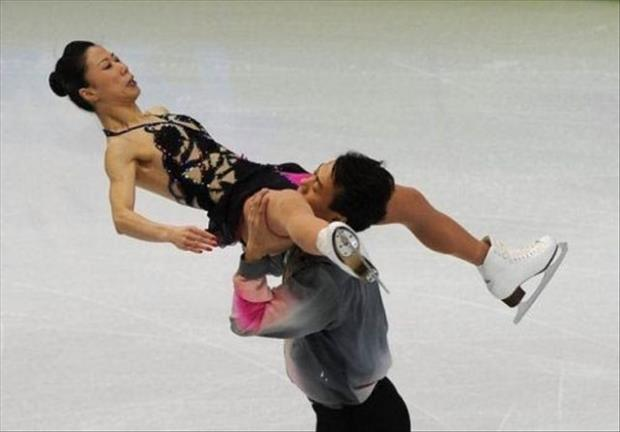 funny olympic figure skating pictures (1)
