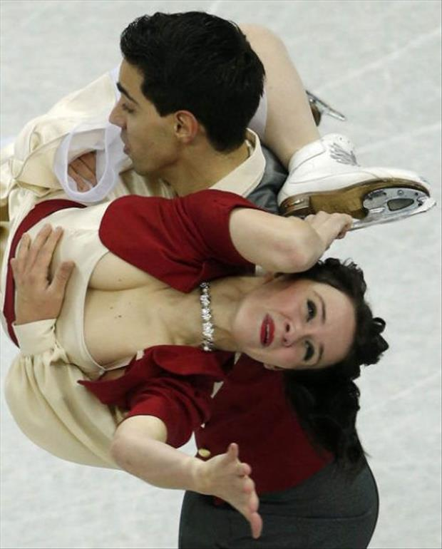 funny olympic figure skating pictures (10)