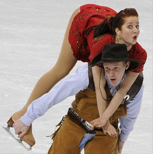 funny olympic figure skating pictures (11)