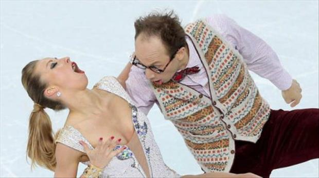 funny olympic figure skating pictures (12)