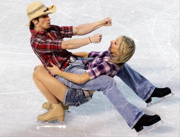 funny olympic figure skating pictures (13)