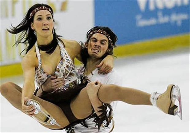 funny olympic figure skating pictures (14)