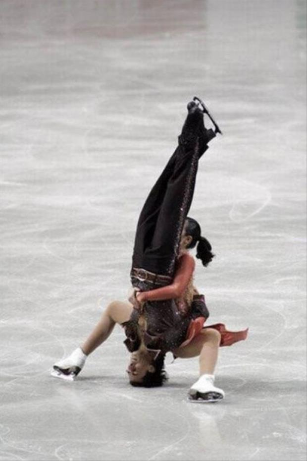 funny olympic figure skating pictures (16)