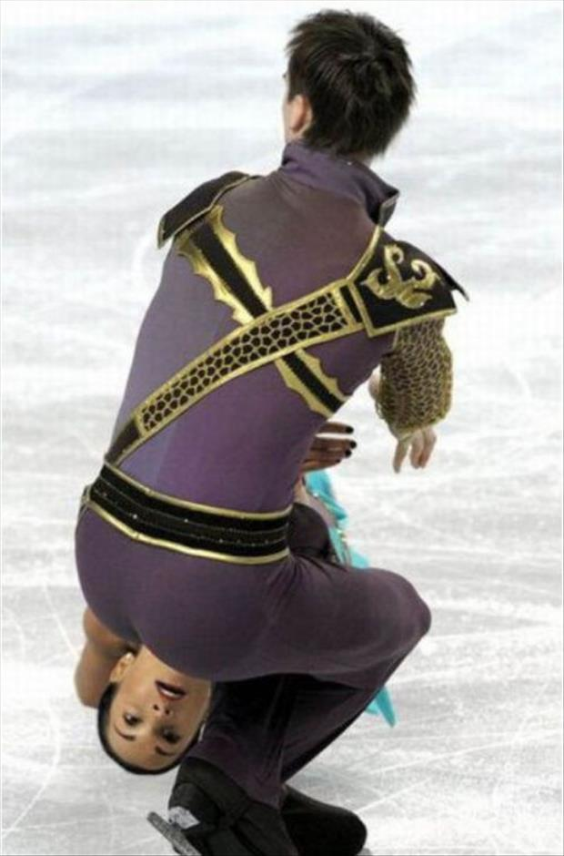funny olympic figure skating pictures (17)