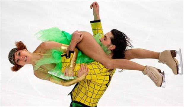 funny olympic figure skating pictures (18)