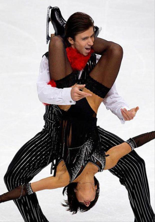 funny olympic figure skating pictures (19)